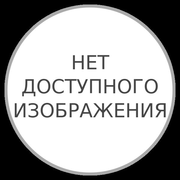 Маджик кератин